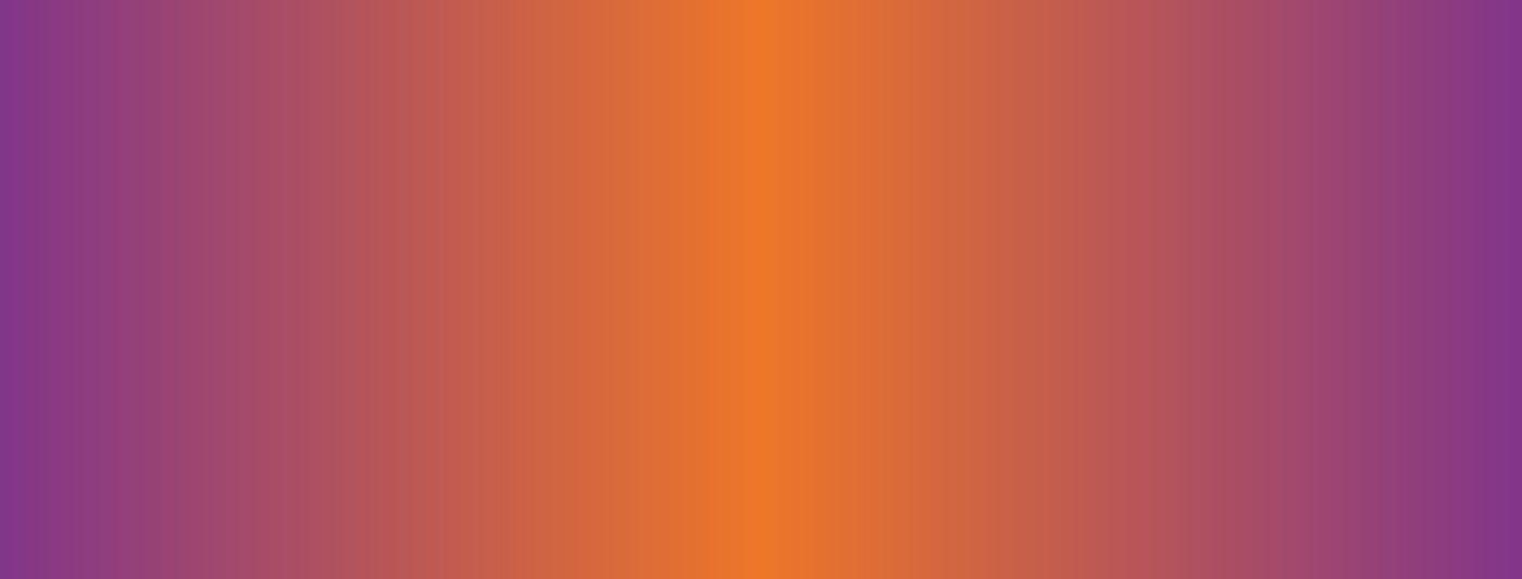 banniere-color-multisoinssophie