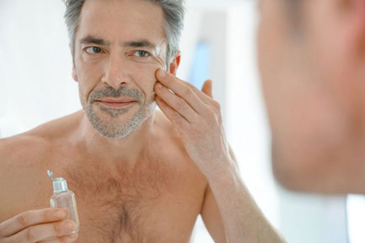 soins-visage-homme-multisoinssophie